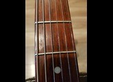Fender American Vintage '52 Telecaster [1998-2012] (19014)