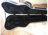 Fender American Deluxe Stratocaster HSS [2004-2010]