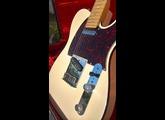 Fender American Deluxe Telecaster [1998-2003]