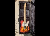 Fender American Deluxe Telecaster [2010-2015]
