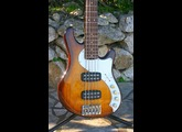 Fender American Elite Dimension Bass V HH