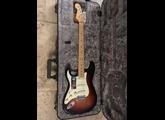 Fender American Elite Stratocaster LH