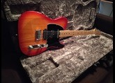 Fender 2018 Limited Edition American Elite Telecaster HSS (22819)