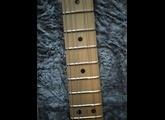 Fender American Elite Telecaster (72168)