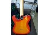 Fender American Elite Telecaster (53124)
