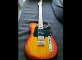 Fender American Elite Telecaster (19655)