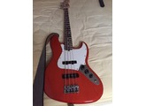 Fender American Jazz Bass [2003-2007]