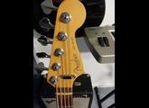 Fender American Jazz Bass V [2003-2007]