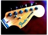 Fender American Performer Mustang