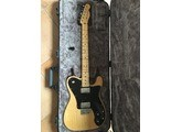 Fender American Professional Telecaster Deluxe Shawbucker