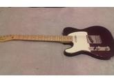 Fender American Professional Telecaster LH