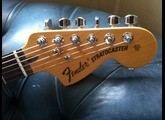 Fender American Special Stratocaster HSS [2010-2018]