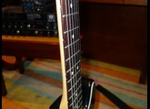 Fender American Special Tele-Sonic
