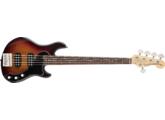 Fender American Standard Dimension Bass V HH