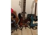 Fender American Standard Jazz Bass [2008-2012]