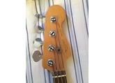 Fender American Standard Precision Bass [1995-2000]