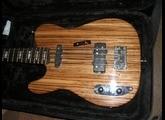 Fender American Standard Precision Bass [2008-2012] (27500)