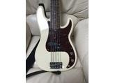 Fender American Standard Precision Bass V [2012-2016]