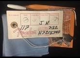 Fender American Standard Stratocaster [1986-2000] (23091)