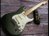 Fender American Standard Stratocaster [2012-2016] (50406)