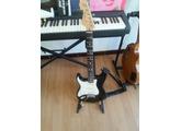 Fender American Standard Stratocaster [2012-Current]