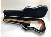 Fender American Standard Stratocaster LH [2008-2012] (81234)
