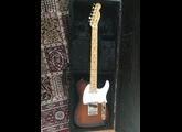 Fender American Standard Telecaster [2012-Current] (43725)