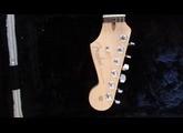 Fender American Stratocaster [2000-2007]