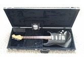 Fender American Stratocaster HH Hardtail [2003-2005]
