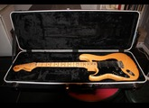 Fender American Stratocaster LH [2000-2007]