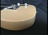 Fender American Telecaster Ash [2003-2007]