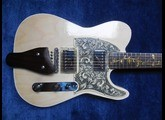 Fender American Telecaster HH [2005-2006]