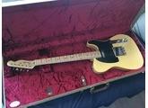 Fender American Vintage '52 Telecaster [2012-Current] (87368)