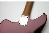 Fender American Vintage '65 Jaguar (98869)