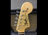 Fender American Vintage '65 Jazzmaster