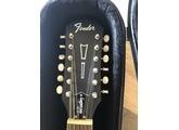 Fender Artist Design Tim Armstrong Hellcat-12