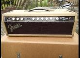 Fender Bandmaster (1961)