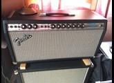 Fender Bandmaster Reverb 5005 (74903)