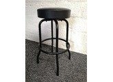 Fender Bar Stool