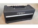 Fender Bassbreaker 15 Head (78386)