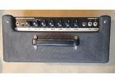 Fender Bassbreaker 15 Head (58968)