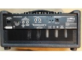 Fender Bassbreaker 15 Head (809)