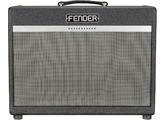 Fender Bassbreaker 30R