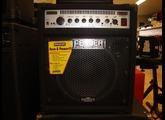 Fender Bassman 100 Combo