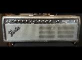 Fender Bassman 135 (Silverface) (85377)
