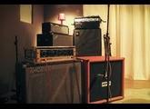 Fender Bassman 60