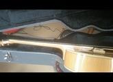 Fender Bassman (Blackface)