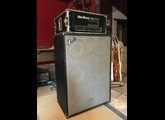 Fender Bassman Pro Bassman 610 Neo