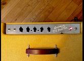 Fender Bassman TV Duo Ten Combo