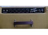 Fender Bassman TV Fifteen